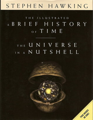 brief_history_of_time